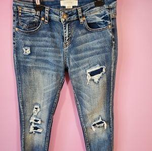 Amazing EightyTwo Jeans